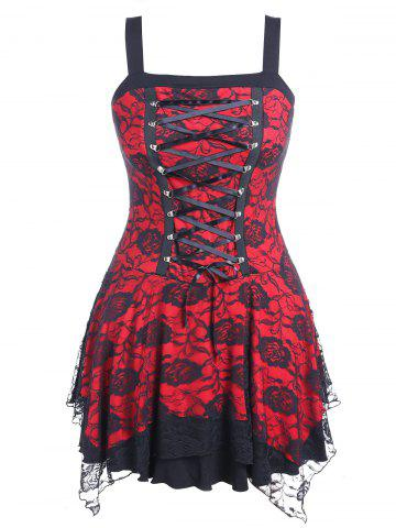 Gothic Dresses Free Shipping Discount And Cheap Sale Rosegal
