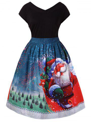 58093bfd5a1700 Plus Size Holiday Collection - Cheap Fashion Plus Size Holiday ...