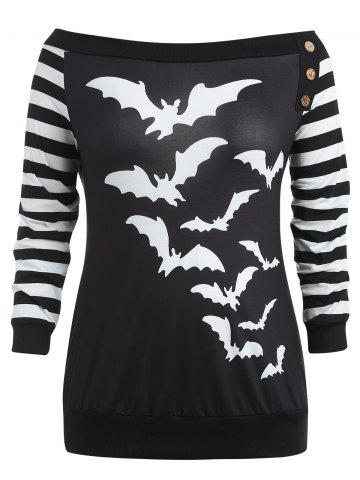 https://www.rosegal.com/plus-size-halloween-costumes/plus-size-off-shoulder-bats-print-sweatshirt-2327421.html?lkid=16123114