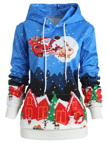 ec121cc4b0b2 Plus Size Ugly Christmas Sweater - 5X, 4X, Funny And Snowman Cheap ...