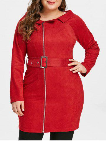 Tight | Dress | Plus | Size