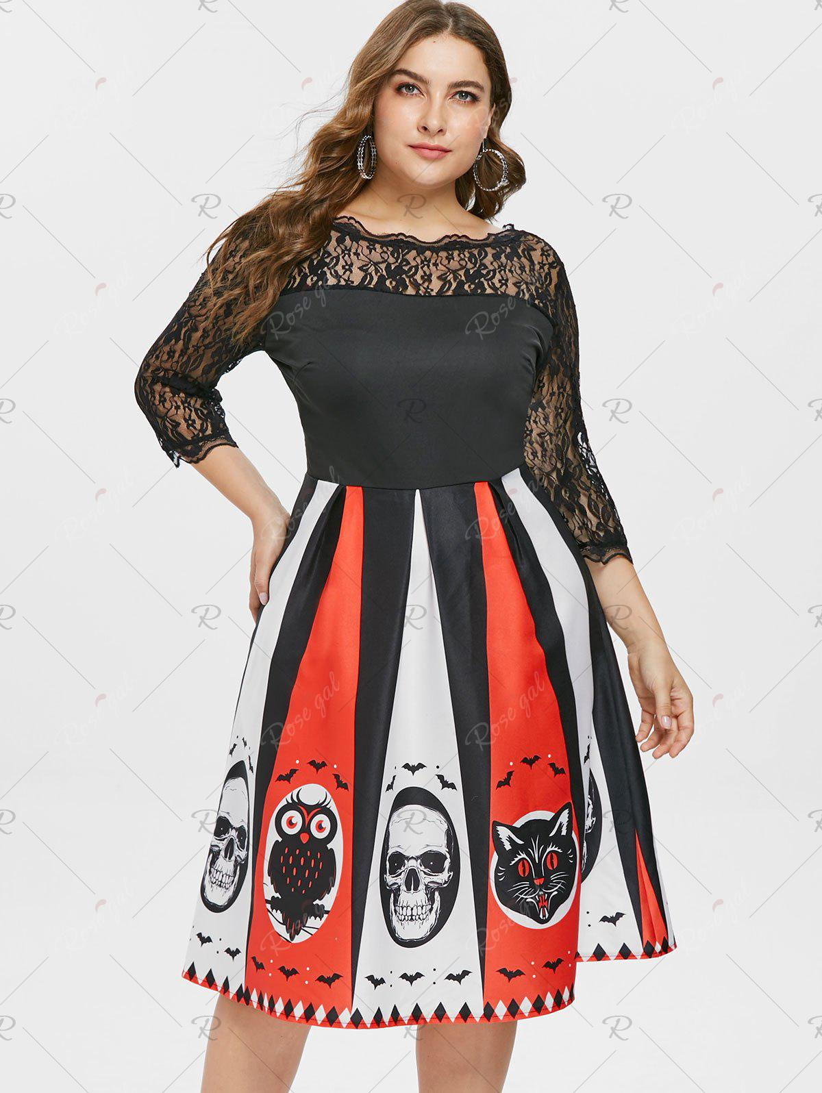 https://www.rosegal.com/plus-size-halloween-costumes/plus-size-graphic-lace-halloween-dress-2331653.html?lkid=16127505