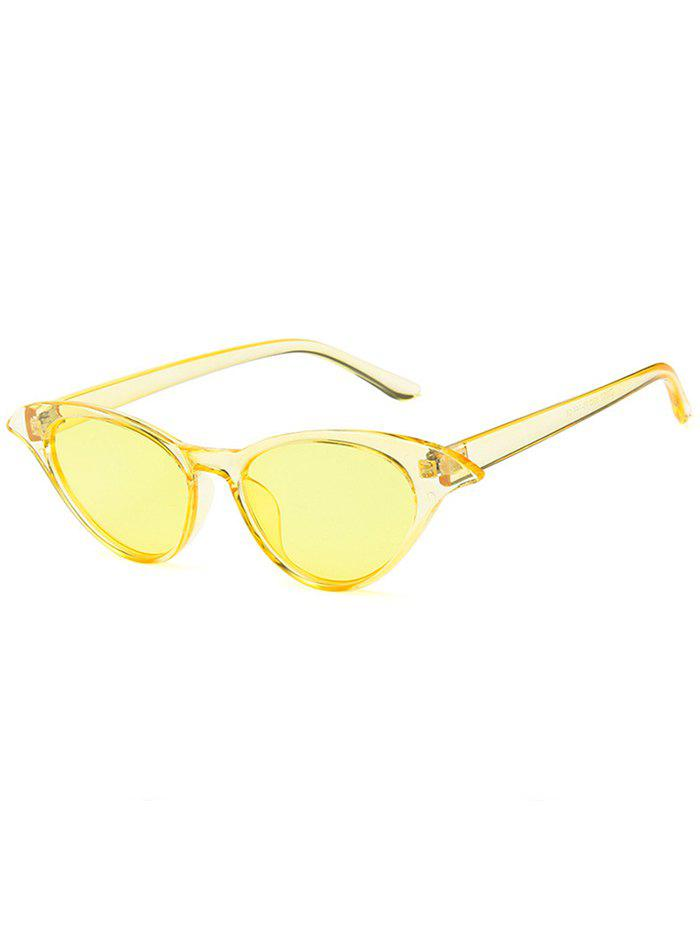 Shops Cat Eye Design Sunglasses