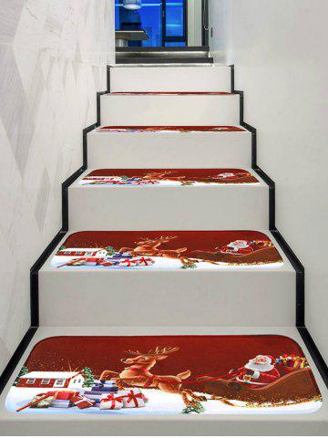 Christmas Rugs 5x7.Christmas Rugs Free Shipping Discount And Cheap Sale