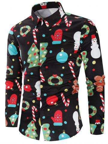 243f2c7d02 Mens Christmas Clothing - Ugly, Funny And Black Cheap With Free Shipping