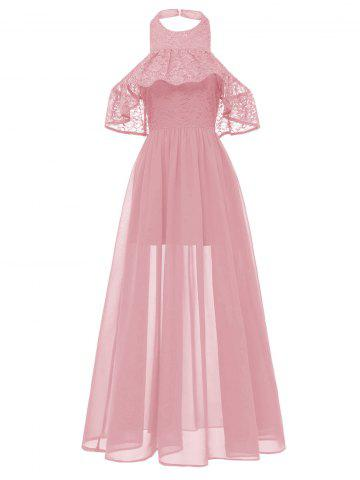 Pink Short Formal Dress Free Shipping Discount And Cheap Sale