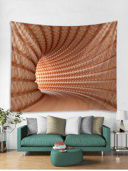 3D Print Tapestry Art Decoration -