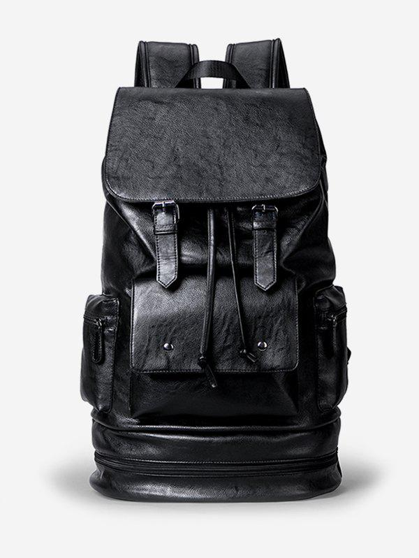 Online Solid Large Capacity Travel Backpack