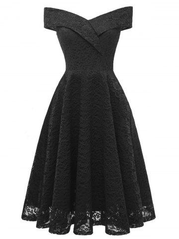 Black Prom Dresses Free Shipping Discount And Cheap Sale