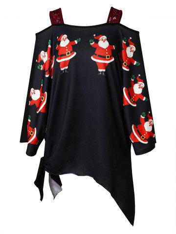 b681c592 Christmas Tops - Tunic, Long Sleeve And Red Cheap With Free Shipping