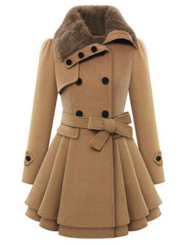 Coats For Women b7fbb49dc