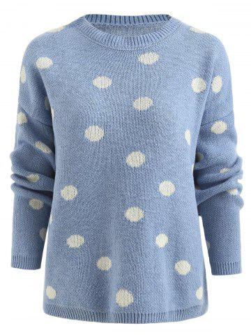 7731a62767 Sweaters   Cardigans For Women