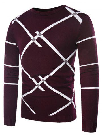 ce5ac2c35007f1 Pattern For Long Sweater - Free Shipping