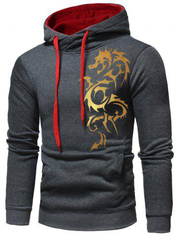 88bc7442 Hoodies & Sweatshirts For Men Cheap Online Cool Best Sale Free Shipping