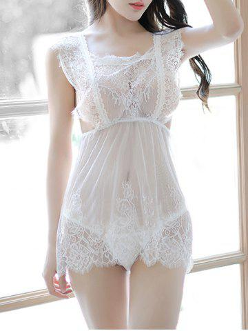 sexy asian lingerie  free shipping discount and cheap