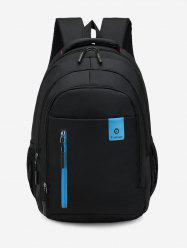 Waterproof Large Business Backpack -