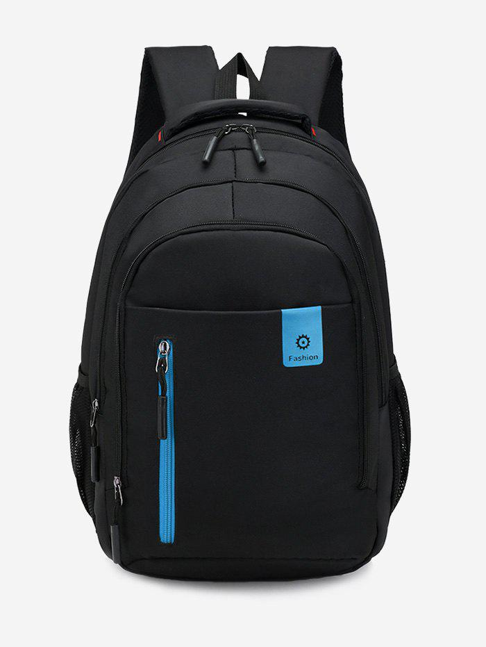 Online Waterproof Large Business Backpack