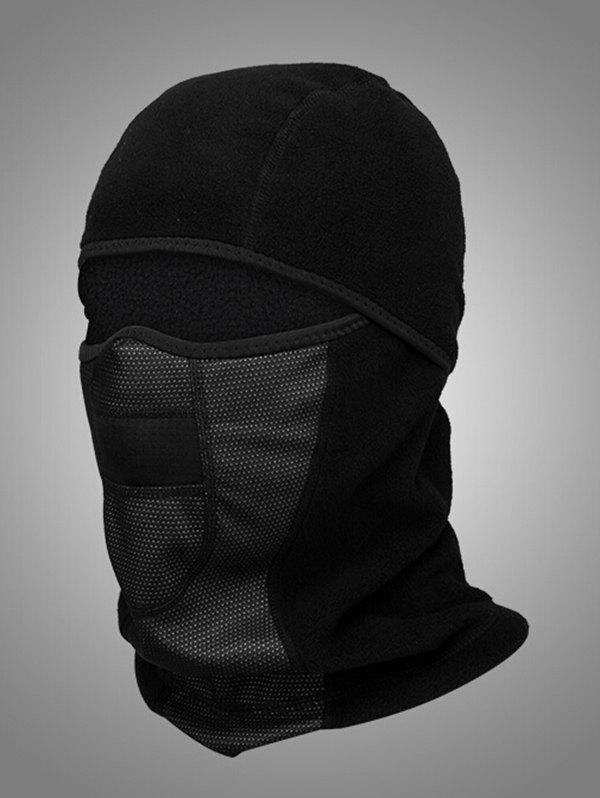 Shop Winter Face Mask Windproof Trapper Hat