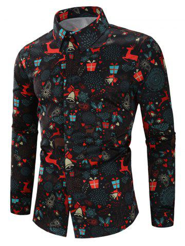 5ac1166d5 Mens Christmas Clothing - Ugly, Funny And Black Cheap With Free Shipping