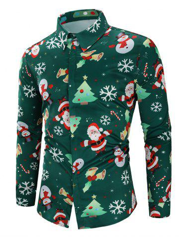 3d6c3f01e8b4 Mens Christmas Clothing - Ugly, Funny And Black Cheap With Free Shipping