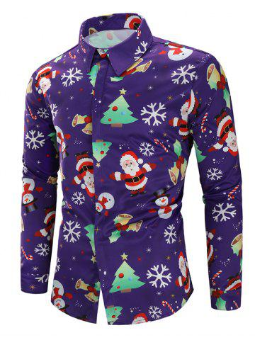 f777562a3c Mens Christmas Clothing - Ugly, Funny And Black Cheap With Free Shipping