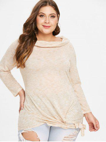 01527dc4c1d Plus Size Off Shoulder Top - Free Shipping, Discount And Cheap Sale ...