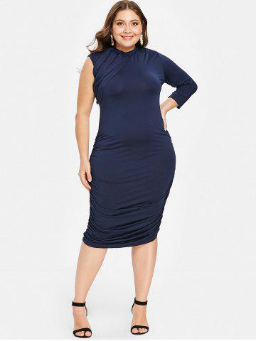 c34ea2ac4640 Womens Midi Dress - Free Shipping, Discount And Cheap Sale | Rosegal