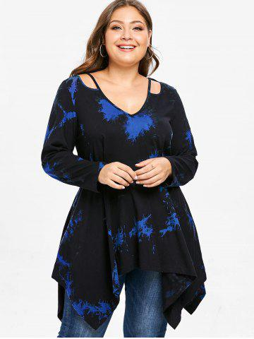Plus Size Clothing Women S Trendy And Fashion Plus Size On Sale