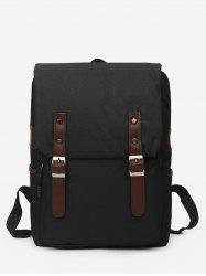Waterproof Design Student Backpack -