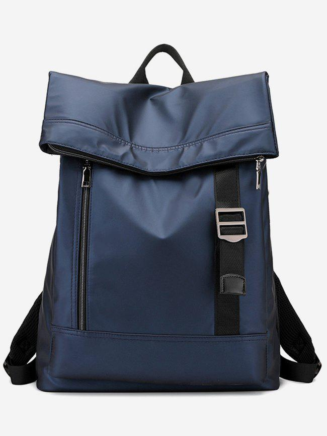 Discount Large Capacity Magnet Hook Backpack