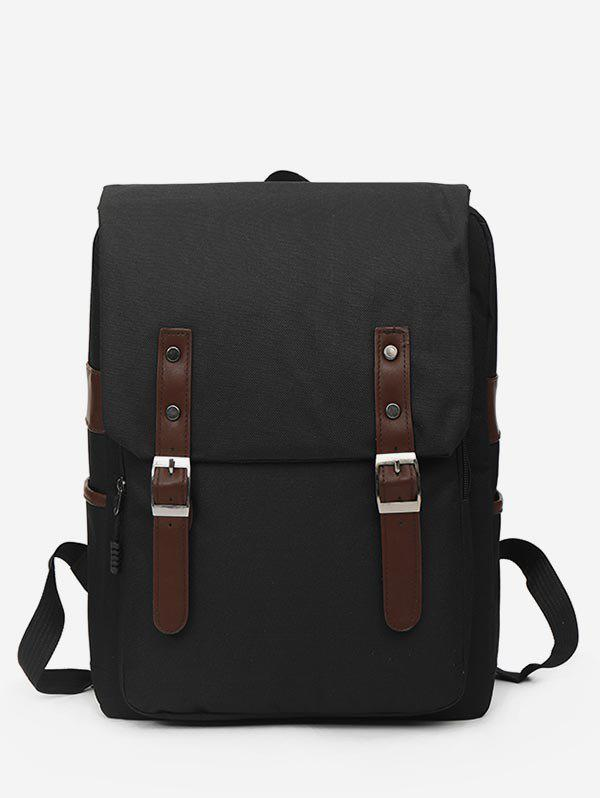 Buy Waterproof Design Student Backpack