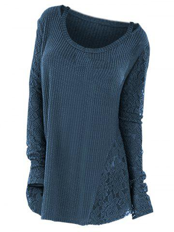 Cheap Plus Size Sweaters For Women   ROSEGAL