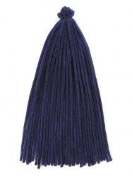 Long Synthetic Straight Hair Extensions -