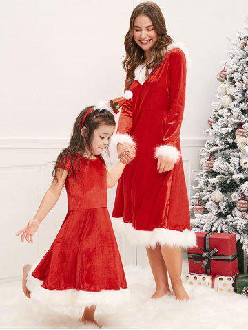 3a550a5389 Kids Dress - Free Shipping, Discount And Cheap Sale | Rosegal
