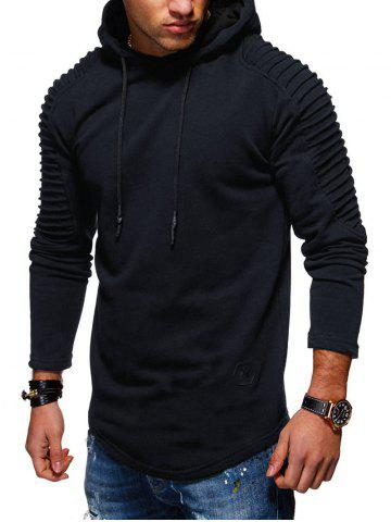 485caf97f7 Hoodies   Sweatshirts For Men Cheap Online Cool Best Sale Free ...
