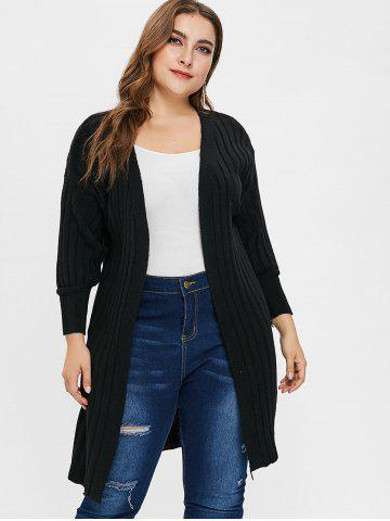 5b7c97837f6 Plus Size Sweaters   Cardigans For Women Cheap Sale Online - Rosegal