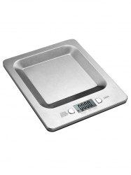 Digital Electronic Kitchen Food Weight Scale -
