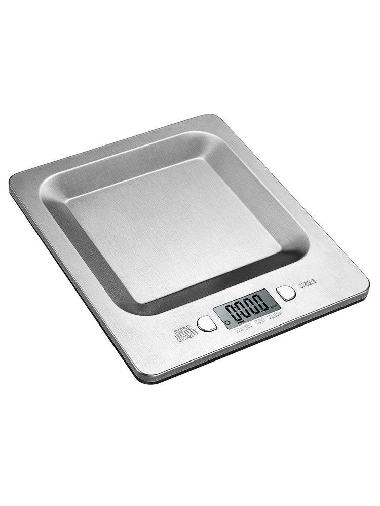 Buy Digital Electronic Kitchen Food Weight Scale