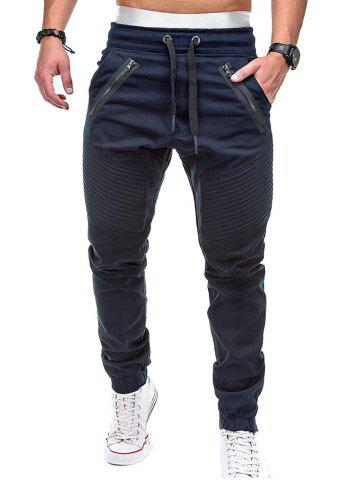 2d611dab25bfe2 Mens Bottoms | Cheap Mens Bottoms Sale Online Free Shipping