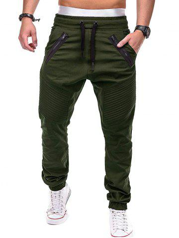 Jogger Pants For Men Free Shipping Discount And Cheap Sale