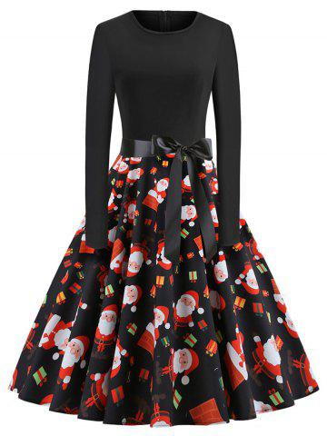 120ab0274e2c Christmas Dresses - Cute, Funny And Long Cheap With Free Shipping