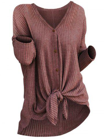 84f555a05c Sweaters   Cardigans For Women