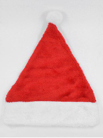 f37035a660f59 Stylish Christmas Decoration Party Hat. Stylish Christmas Decoration Party  Hat - LAVA RED