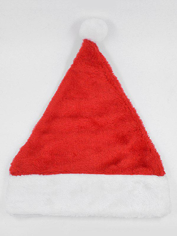 Best Stylish Christmas Decoration Party Hat