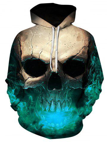 603c1a9cf909 Hoodies & Sweatshirts For Men Cheap Online Cool Best Sale Free Shipping