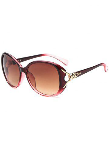 582f73d4a2 Sunglasses For Women Cheap Online Best Free Shipping - Rosegal.com