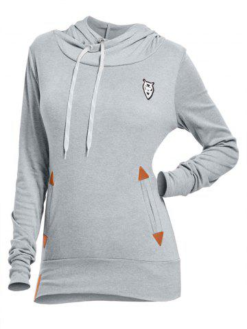 0ab6a697d Sweatshirts & Hoodies For Women Cheap Online Sale Free Shipping