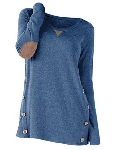 d715d2ddac4c Sweaters   Cardigans For Women