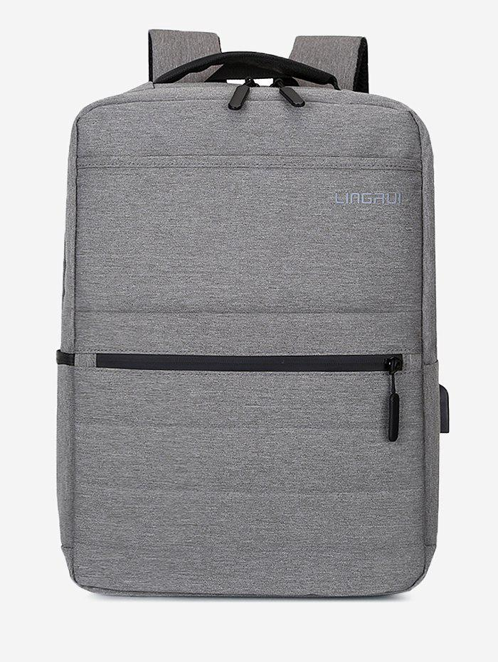 Online Multifunction High Capacity Business Backpack