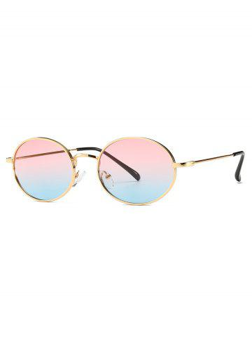 9442f76e1f Sunglasses For Women Cheap Online Best Free Shipping - Rosegal.com